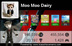 Moo+Moo+Dairy.png