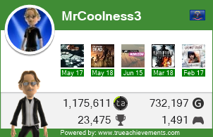 http://www.trueachievements.com/gamercards/MrCoolness3.png