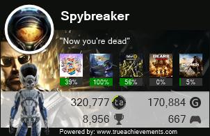 Spybreaker.png