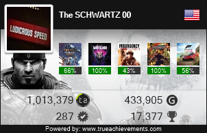The+SCHWARTZ+00.png
