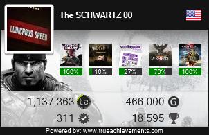 The+SCHWARTZ+00.png