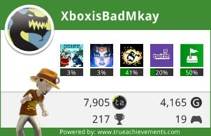 XboxisBadMkay.png