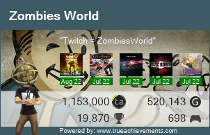 Zombies+World.png