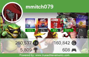 mmitch079.png