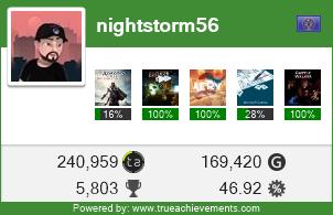 nightstorm56.png