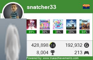 snatcher33.png