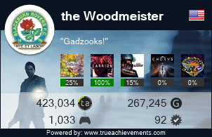 the+Woodmeister.png