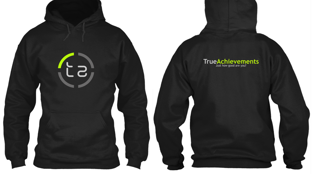 Hoodie design - $44.99/£29.99 (excluding shipping)