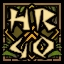 40 Achievement in Monster Hunter Frontier