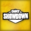 Welcome to the Show Achievement in DiRT Showdown