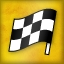 Zero to Hero Achievement in DiRT Showdown