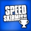 Checkpoint King Achievement in DiRT Showdown