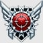Bringer of War Achievement in Mass Effect 3