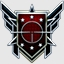 Hard Target Achievement in Mass Effect 3