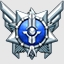 Liberator Achievement in Mass Effect 3