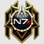 Master and Commander Achievement in Mass Effect 3