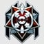 Combined Arms Achievement in Mass Effect 3