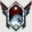 No Stone Unturned Achievement in Mass Effect 3