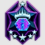 King of the Castle Achievement in Mass Effect 3