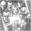 Ultimate Battler Achievement in Injustice: Gods Among Us