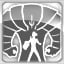Growing Stronger Achievement in Sanctum 2