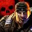 DaChiefOfOwnage - Boosting: DOA 4, Gears 1, Gears 3, Far Cry 2, Kane & Lynch 2.