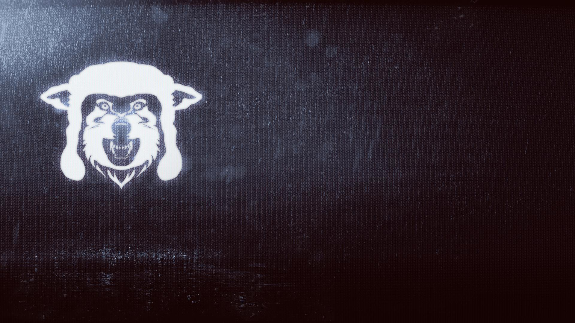 Wolves in sheep's clothing in Battlefield 4 (Xbox One)