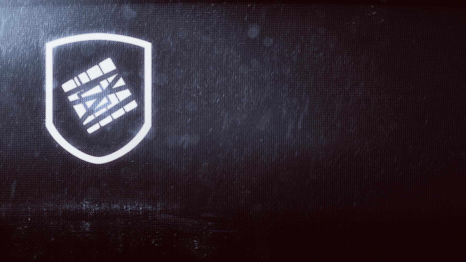 Well placed in Battlefield 4 (Xbox One)