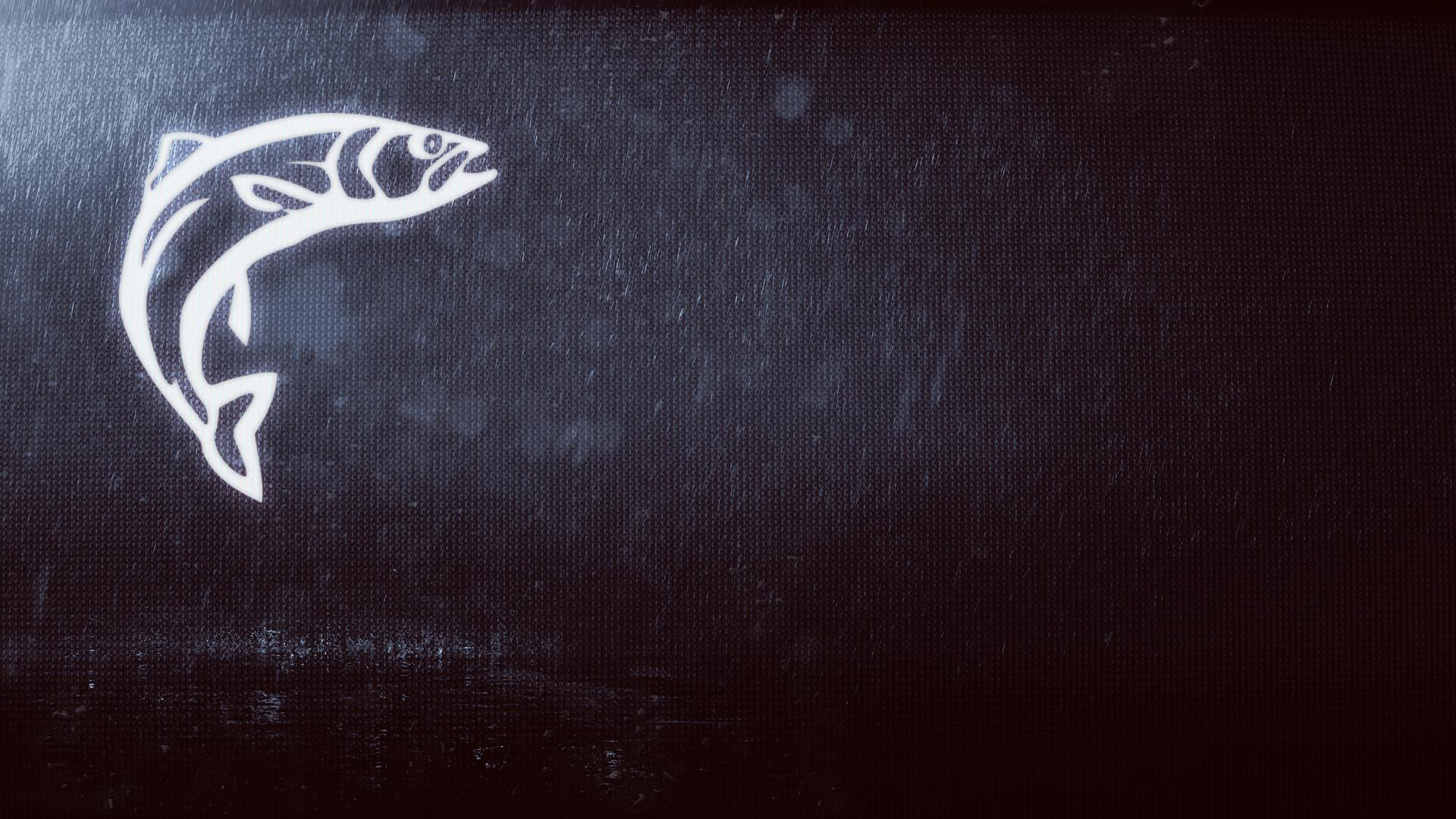 Fish in Battlefield 4 (Xbox One)