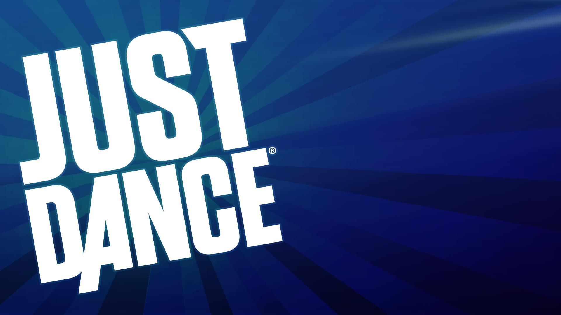 Just Dance! in Just Dance 2014 (Xbox One)