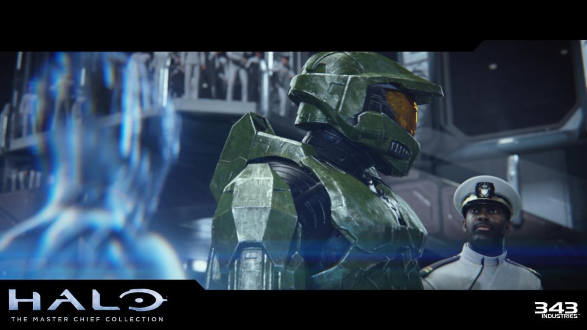Skulltaker Halo Ce Boom Achievement In Halo The Master
