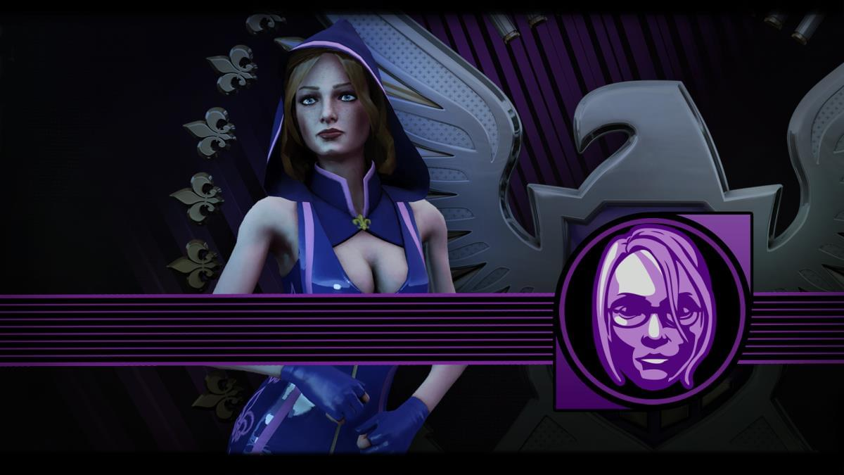 saints row 4 loyalty missions