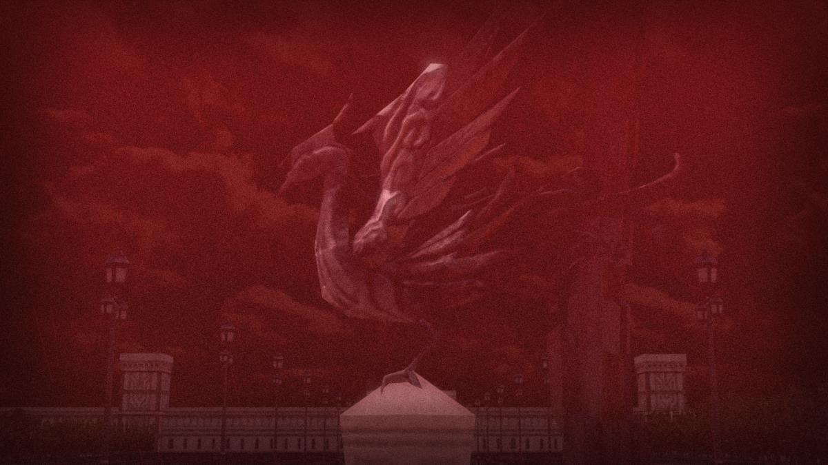 final fantasy type 0 hd prima official game guide