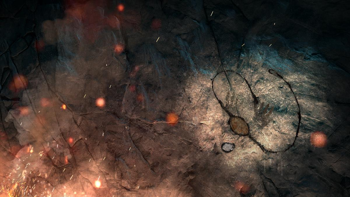 David And Goliath Achievement In Far Cry Primal