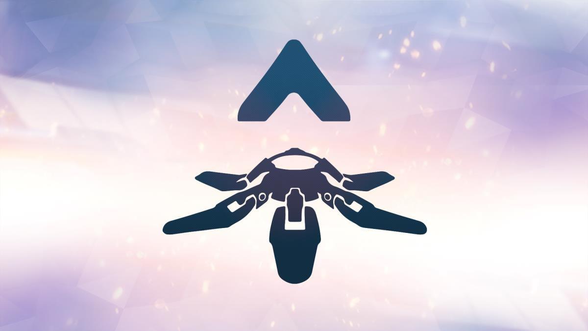 Image result for symmetra teleporter in game