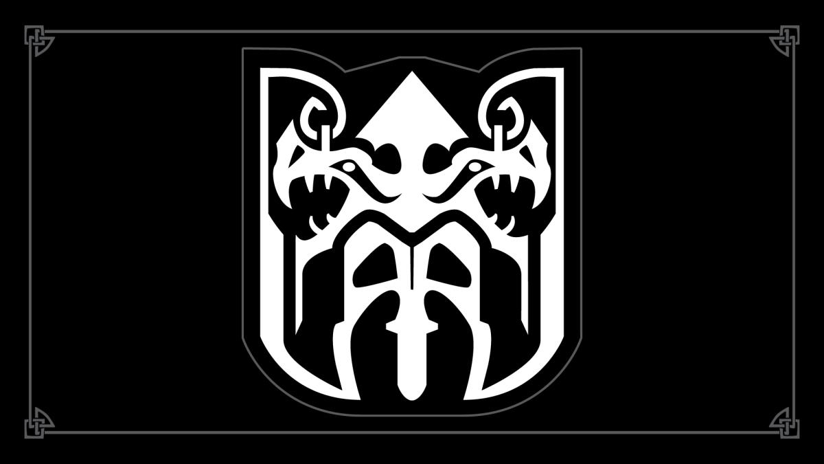 Take Up Arms Achievement In The Elder Scrolls V Skyrim Special Edition