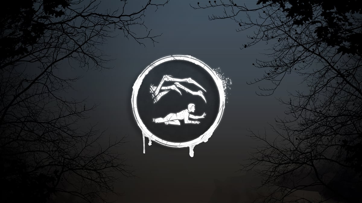 Outrun Evil Achievement in Dead by Daylight