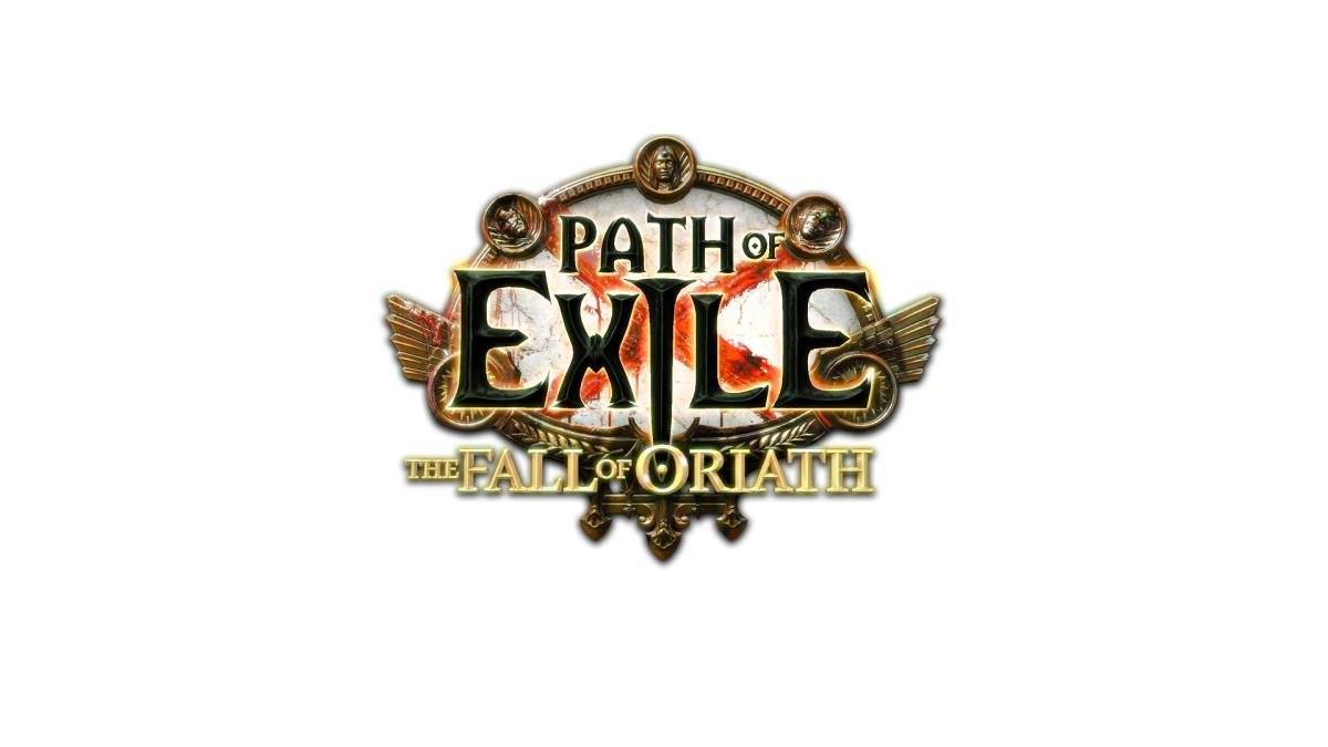 path of exile achievements guide