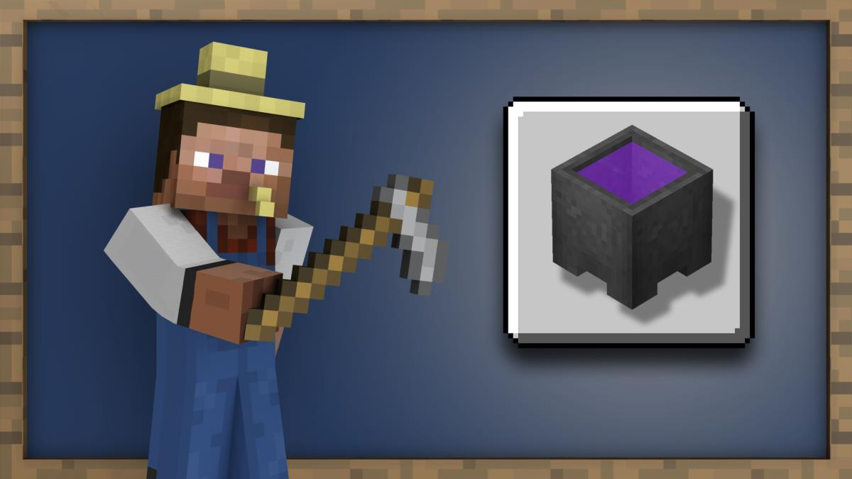 how to make dye in minecraft pc