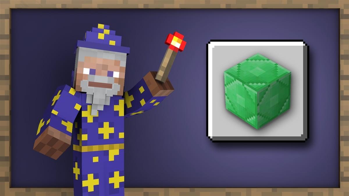Master Trader Achievement In Minecraft