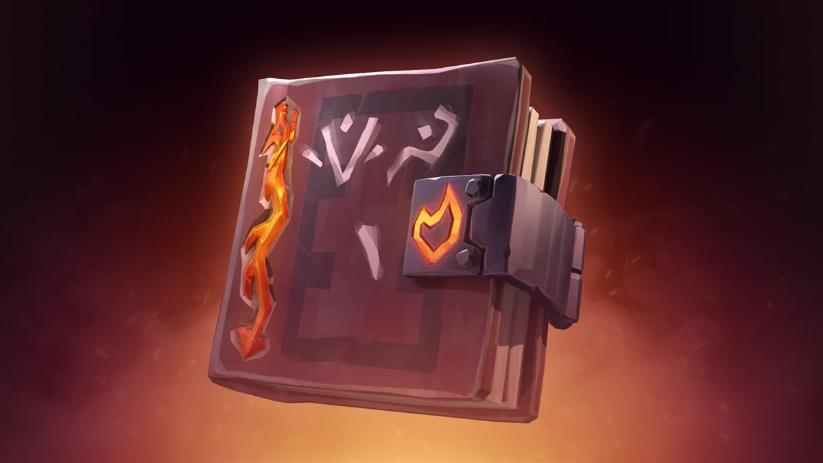 Tome Of Fire I Achievement In Sea Of Thieves 05 feb 2020 09 mar there are currently no gaming sessions for the tome of fire collector achievements that you can join. tome of fire i achievement in sea of