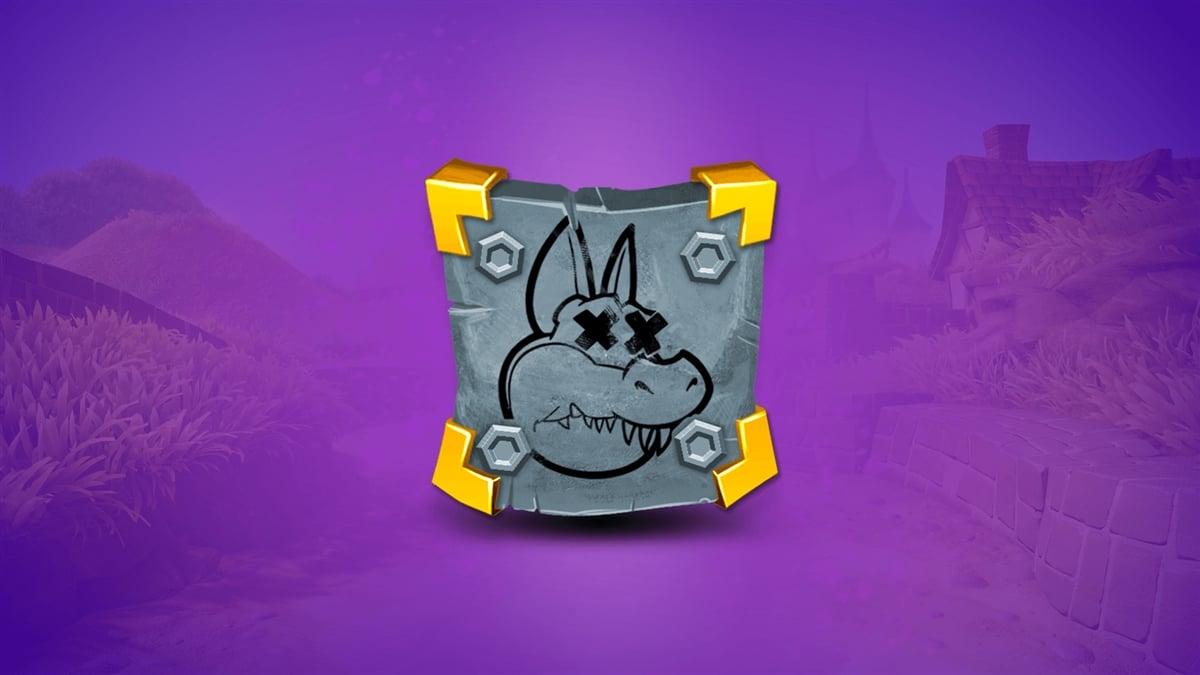 C3 | Penta's Revenge Achievement in Crash Bandicoot N