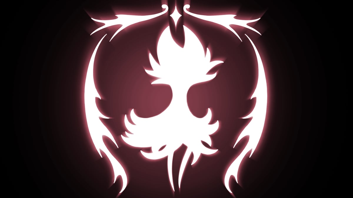 Grand Performance Achievement In Hollow Knight Voidheart Edition