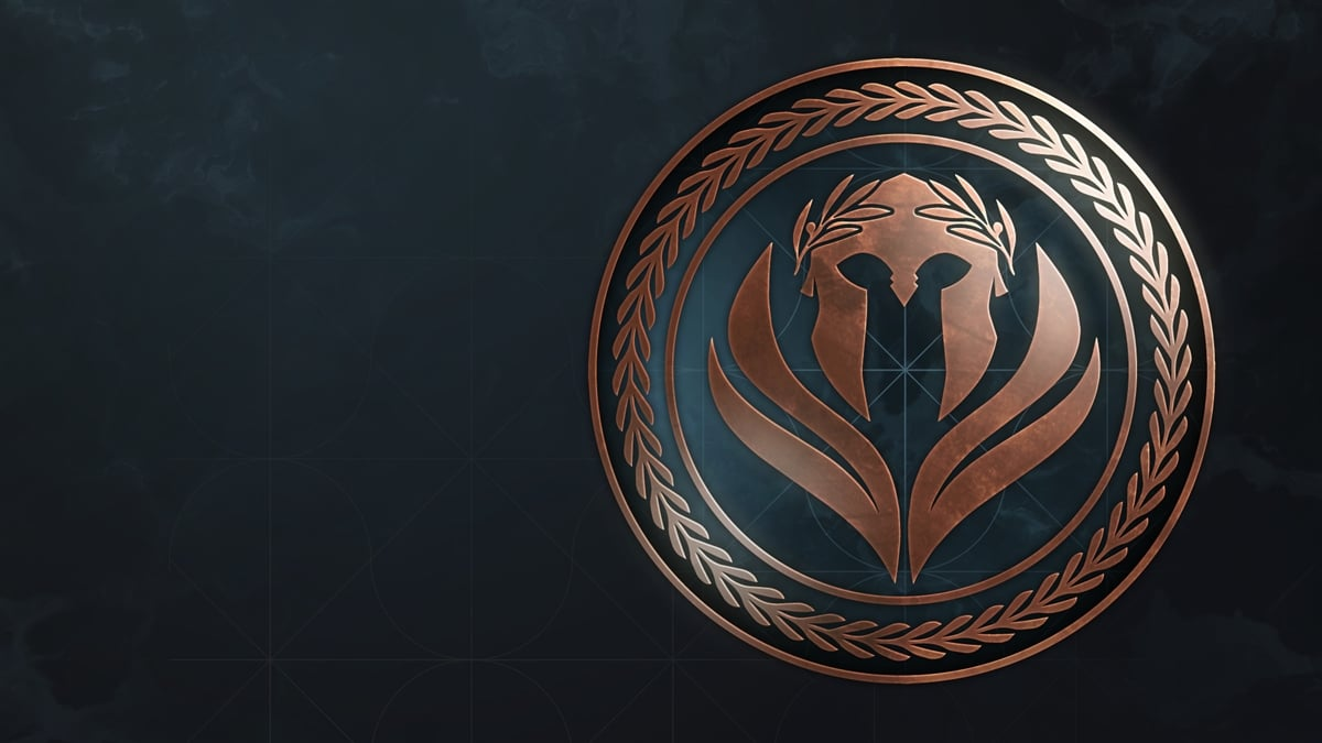 Top Of The Food Chain Achievement In Assassin S Creed Odyssey