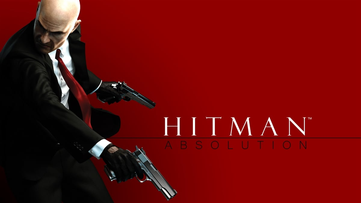 Jack of All Trades Achievement in Hitman: Absolution HD Hitman Absolution Fuse Box on