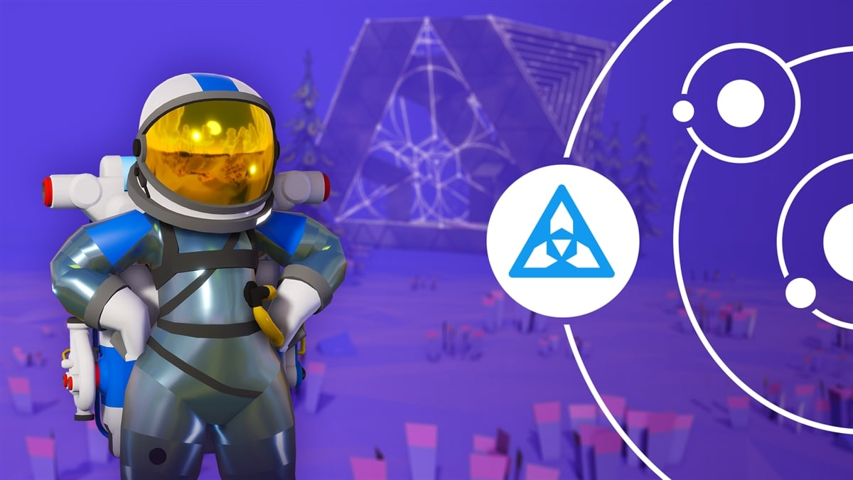 Astroneer all achievements