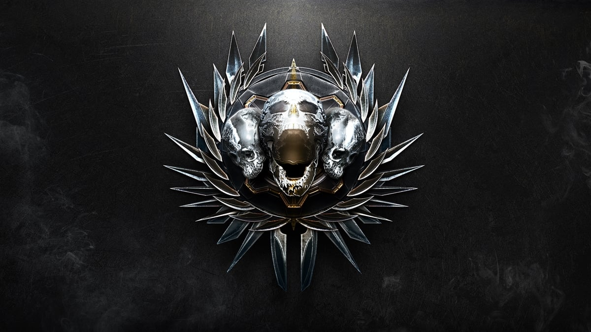 Therazorededge On Twitter This Was Such A Badge Of Honour To Have As Your Profile Picture On Xbox 360 Sometimes It Even Took Way Beyond 10 000 Kills In Ranked To Get Rt