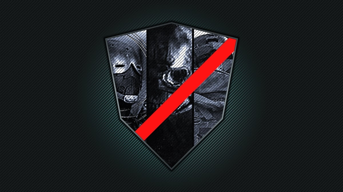 Cry Wolves Achievement In Tom Clancy S Ghost Recon Breakpoint