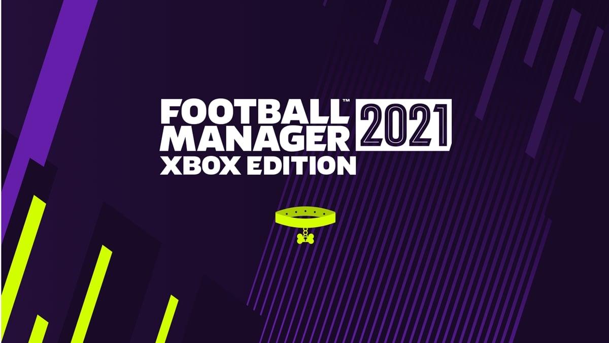 Underdog 2021