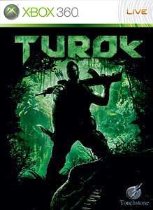 Turok (Xbox 360)
